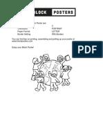blockposter-121948 poster 2    1 iunie.pdf