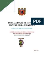 Manual FS 2017