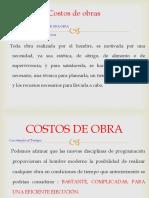 PRES Y PROG-S1-2018.pptx