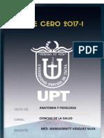 MODULO ANATOMIA.pdf