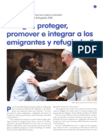 Mensaje_PapaFrancisco_JMER2018-ilovepdf-compressed.pdf