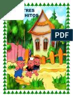Doc16.pdf