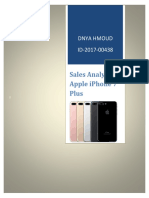 donia- SALES REPORT REVISION.pdf
