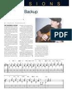Open Up.pdf