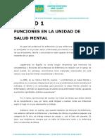 tratamiento mental