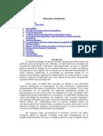 Geologia Estructural Apuntes 2003 UCM (1)