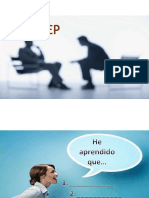 Perfil del entrevistador y escucha activa.pdf