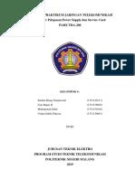Kelompok 6 TT2C-Praktikum Jaringan Telekomunikasi.docx