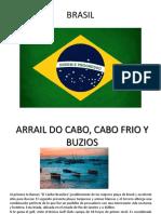 Brasil interesante