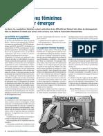 PDF Coop Feminines (1)