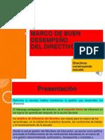 Mbd Direct