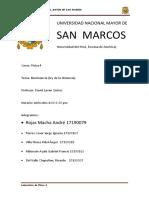 informe 2 f4.pdf