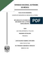 Influencia de los Domos Salinos como Mecanismo para la Producción de Hidrocarburos.pdf