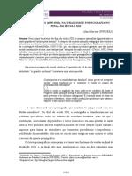 Volume 2 - Anais Abralic 2018_1546966003