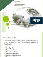 Unidad_II_ Mineralogia.pdf