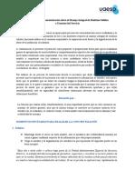 Guión para Jornadas de Concientización.pdf