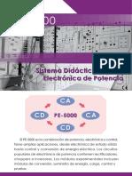 PE-5000(es)PDM_10710