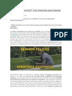 Que_es_el_bienvivir_Tres_historias_para.pdf