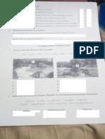8 ano frances final.pdf