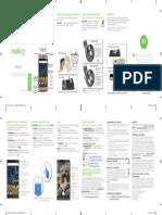 Moto G5_GSG_es-US.pdf