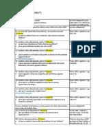 Clases y Lecturas 2 Semestre 356018