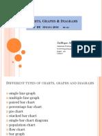 Charts, Graphs & Diagrams.pptx