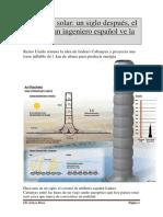 chimenea-solar.pdf