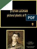 Luchi An