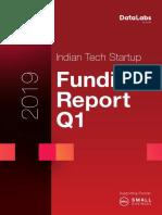 Q1-2019-Funding-Report.pdf