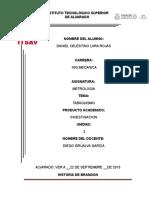 TABAQUISMO.doc