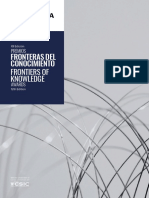 12th_edition_BBVA_Foundation_Frontiers_of_knowledge_Awards_call_conditions.pdf