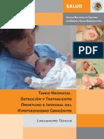 2_17Tamiz_Neonatal2007