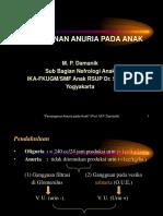 132222678-Penanganan-Anuria-1.ppt