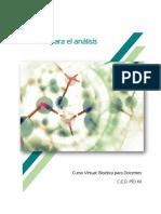 Módulo 1- Bioética Para El Análisis