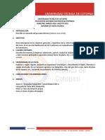 Informe_visita_tecnica_-_copia.docx;filename_= UTF-8''Informe visita tecnica - copia (1)