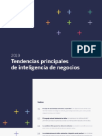2019 Bi Trends Report Es-es 0
