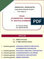 PEK_ea_Korényi_2019-05-20