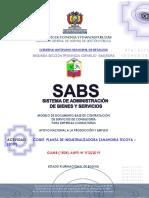 19 1508-00-946089 1 1 Documento Base de Contratacion