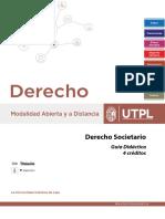 GUÍA D SOCIETARIO (Alumnostablet@Gmail.com) VC