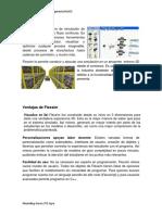 flexsim.pdf