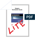 Niagara Workbench Guide-LITE
