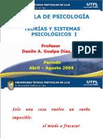 conciencia-100107185901-phpapp02