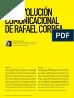 Dialnet-LaRevolucionComunicacionalDeRafaelCorrea-4753072