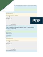 PARCIAL FINAL SALUD Y NUTRICION.pdf