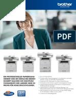 Prospekt_L6000er_Multifunktionsgerte.pdf