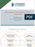 02 clase curriculum (1).pptx