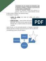 Word Página 27