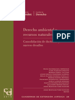 Cuaderno-de-Extensión-Jurídica-N°-28-Derecho-Ambiental-y-Recursos-Naturales