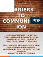 3 Barriers-to-Communication.pptx