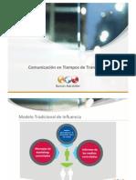 Comunicación_en_Tiempos_de_Transición_-_IGNACIO_MARQUEZ